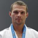 Bartosz GARSZTECKI